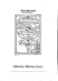 Catalogo No.nr./ 2002 : Libri Antichi Di Pregio