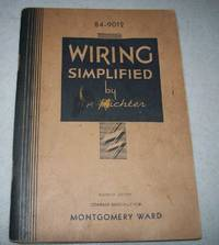 Wiring Simplified Eleventh Edition