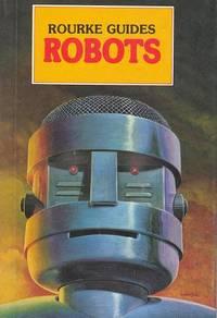 Robots by Kerrod, Robin - 1984