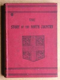 The Story of The North Country