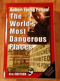 image of The World's Most Dangerous Places.