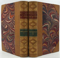 image of The Life and Letters of Lord Macaulay by his nephew G. Otto Trevelyan, 2 volumes