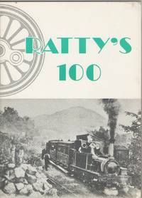 Ratty's 100