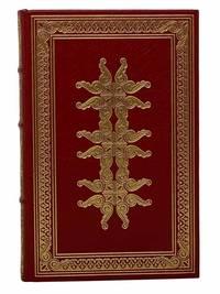 Kalki (The First Edition Society)