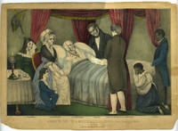 Death of Washington. Dec. 14. A. D. 1799