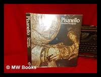 Pisanello / [translated from the Italian by Jane Carroll]