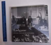 Endgame: Duchamp, Chess, and the Avant-Gardes