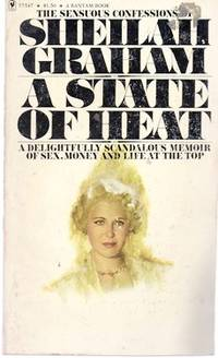 A State Of Heat