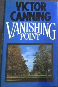 image of Vanishing Point