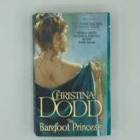 image of The Barefoot Princess