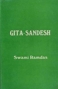 Gita-Sandesh