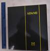 View Image 1 of 3 for Adami Inventory #173490