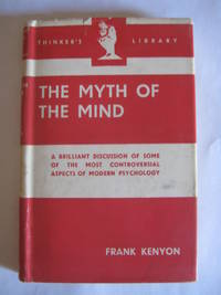 The Myth of the Mind