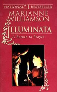 Illuminata: