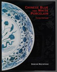 Chinese Blue and White Porcelain (Third Edition)