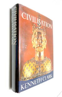 CIVILISATION A Personal View