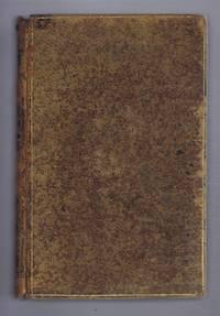 Voyage Du Jeune Anacharsis en Grece, Dans le Milieu du Quatrieme Siecle Avant L'Ere Vulgaire, Tome Septieme (Volume 6 or VI)