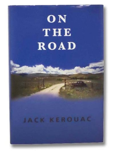 Penguin Books, 2007. Book Club (BCE/BOMC). Hard Cover. Near Fine/Near Fine. Very minor general wear....