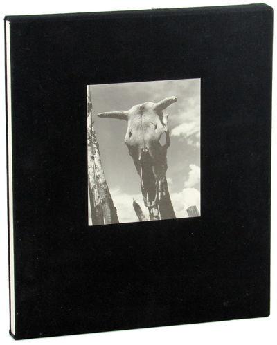 Pasadena: Twelvetrees Press, 1984. Hardcover. Very good. Second Edition. 5000cc. Very good hardback ...