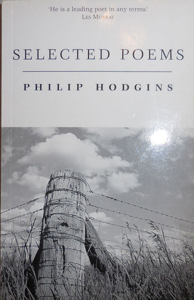 Australia: Angus & Robertson, 1997. First edition. Paperback. Near Fine. Thick trade paperbound book...