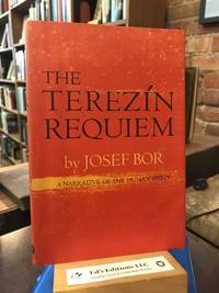 The Terezin Requiem - A Narrative of the Human Spirit