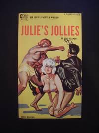 Julie's Jollies