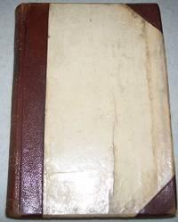 Bogen om Lille-Bror et Aegteskabs Roman