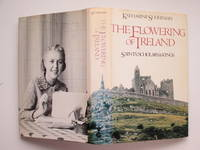 image of The flowering of Ireland: saints, scholars and Kings