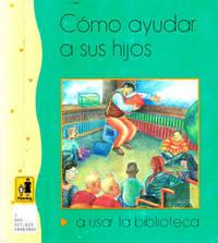 Cómo ayudar a sus hijos a usar la biblioteca