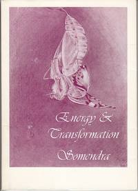 image of Energy & Transformation