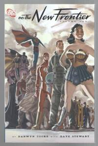 DC: The New Frontier - Volume One (Vol 1)