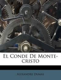 El Conde de Monte-Cristo