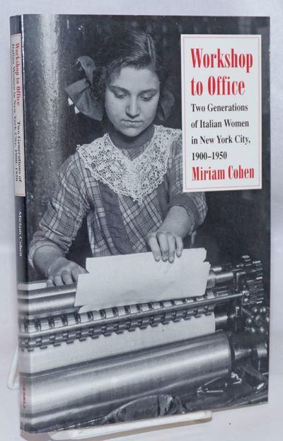 Ithaca: Cornell University Press, 1993. Paperback. xv, 237p., trade paperback, includes historical p...