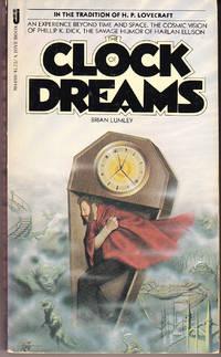 Clock Dreams