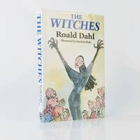 image of The Witches