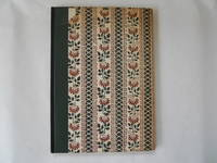 Old Mrs. Chundle: A Short Story by  Thomas Hardy - First Edition - 1929 - from Lindenlea Books (SKU: 003780)