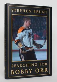 image of Searching for Bobby Orr