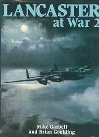 image of The Lancaster at War - 2.