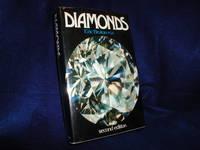 image of Diamonds, Second Edition