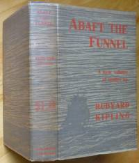 image of ABAFT THE FUNNEL