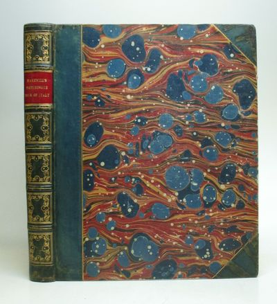London: John Murray, 1820. First. hardcover. very good(+). Numerous engraved plates by Landseer, Coo...