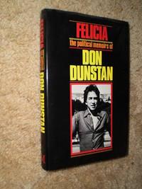 Felicia - First Edition 1981