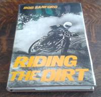 image of Riding the Dirt