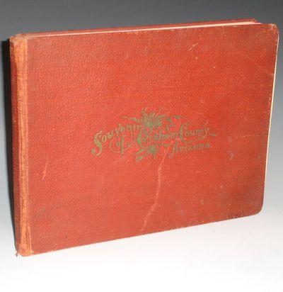 Rochester, New York, nd. (ca.1900): Vredenburg & Co. Oblong Quarto. 100 leaves, all illustrations (1...