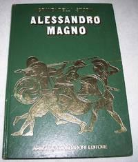 image of La Vita e il Tempo di Alessandro