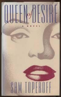 Queen of Desire
