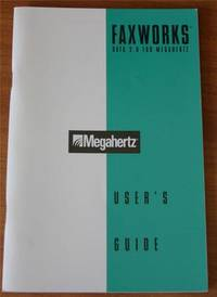 megahertz communication Many people believe that radio frequencies below 1 gh are ideal for mobile  communications, but while lower frequencies provide some.