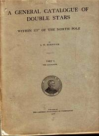 A General Catalogue of Double Stars Within 121 of the North Pole.   Part I The Catalogue