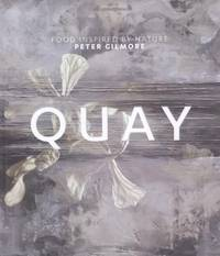 Quay by Peter Gilmore