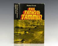 The Tanks of Tammuz.